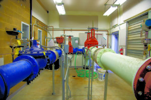 Drought-Resistant Water Supplies for Yakima » Irrigation Leader